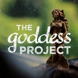 Film The Goddess Project door Rianne Baak