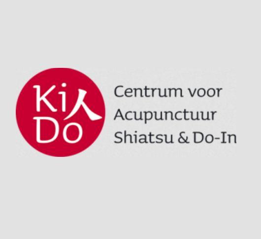 Kido-centrum voor Acupunctuur, Shiatsu en Do-In