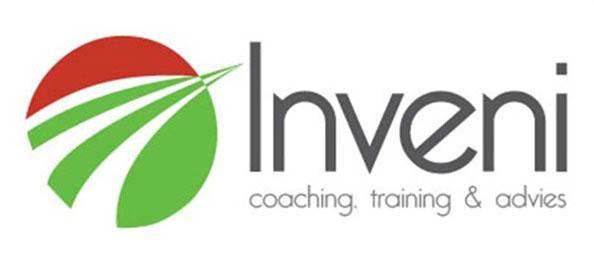 Inveni Coaching, Training en Advies
