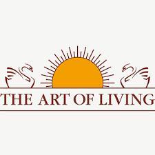 Stichting Art of Living Nederland