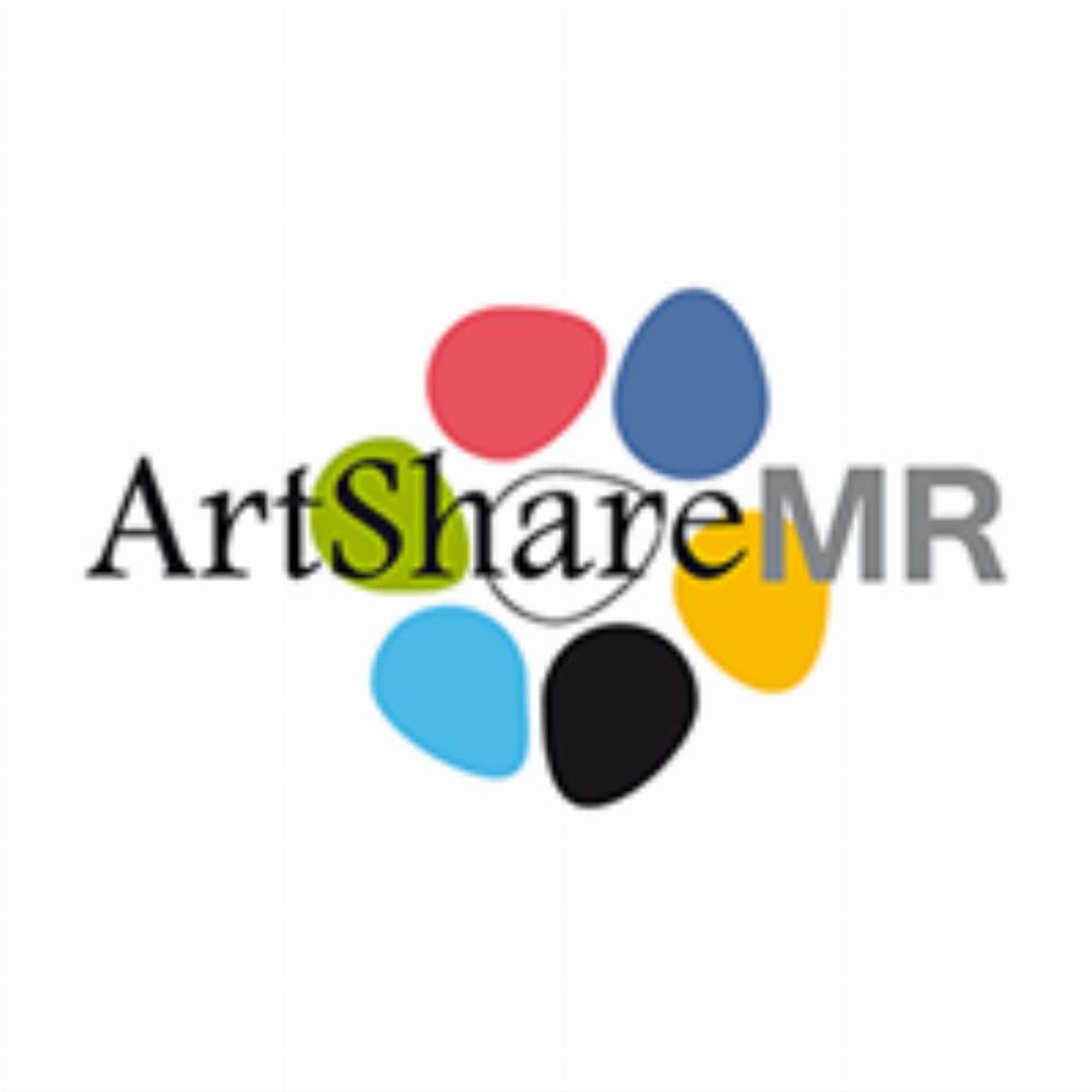 ArtShareMR