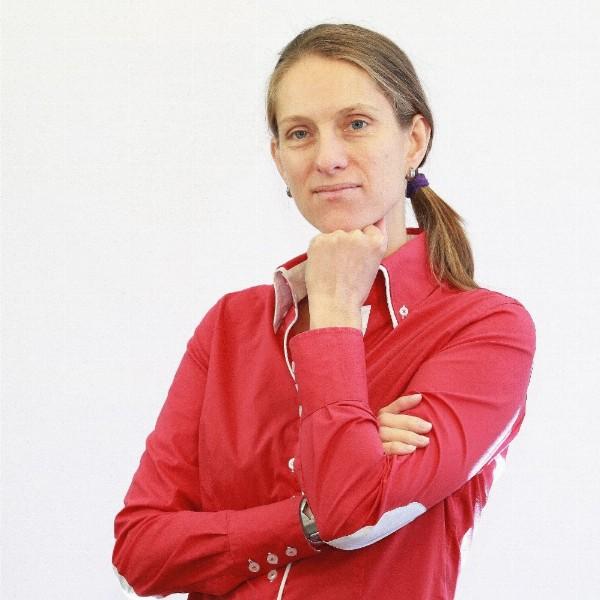 Laura Minneboo