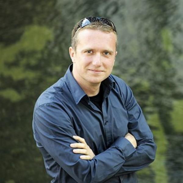 Chris Kleingeld